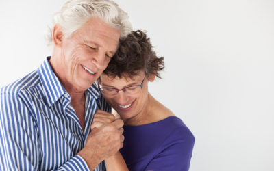 Replacing dentures or missing teeth with implants within a day