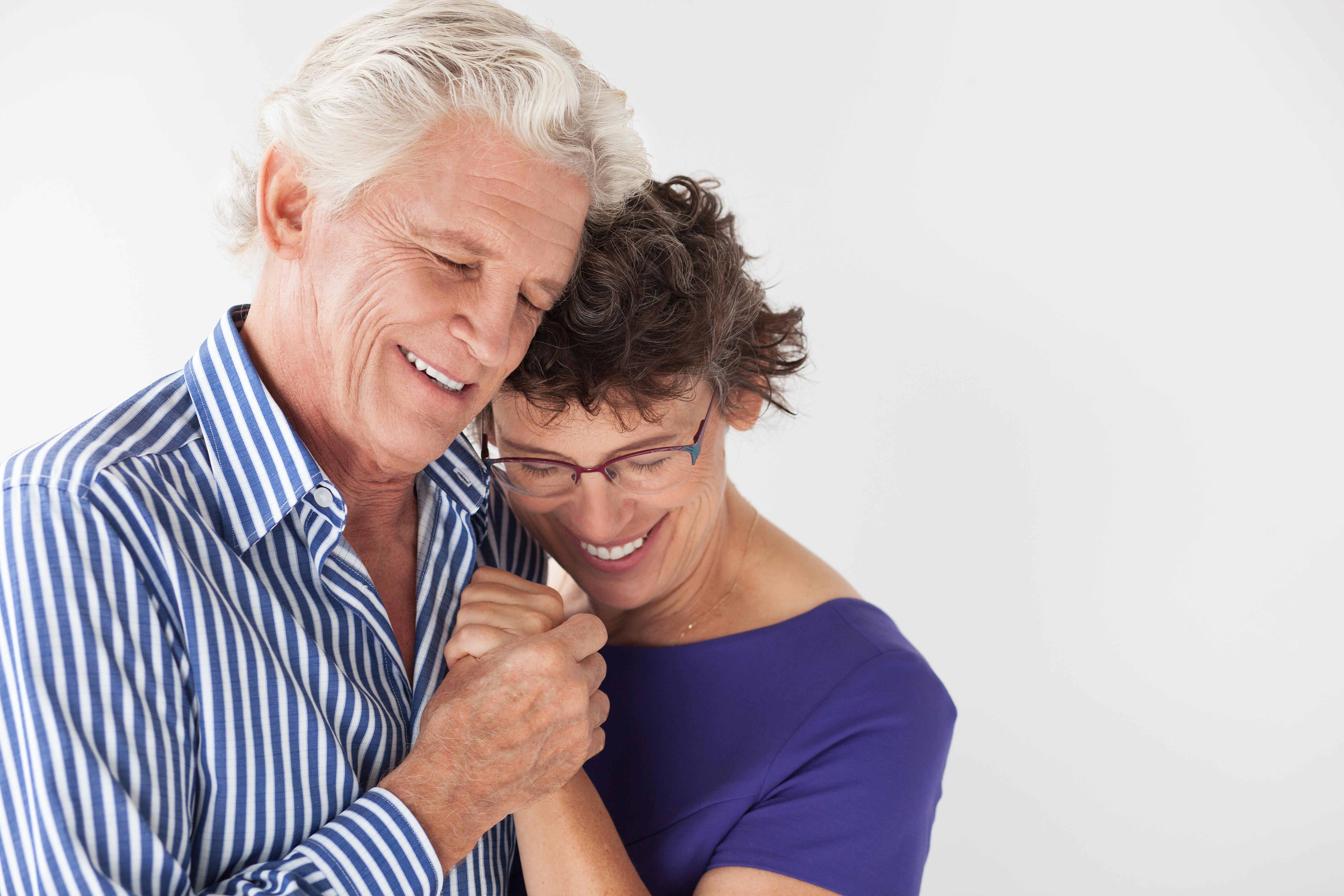 Most Effective Senior Online Dating Sites In Florida