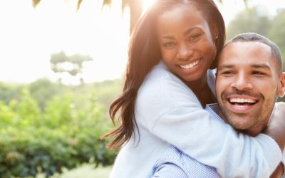 8 lifestyle factors and their impact on fertility