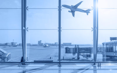 Tips to consider, when travelling abroad for treatment
